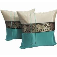beautiful pillows for sofas sofa design sofa pillow cover patterns outdoor cushion slip covers