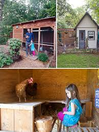Chickens Backyard Backyard Chickens D Magazine