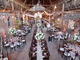 california weddings historic santa margarita ranch santa margarita california wedding