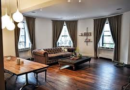 Chesterfield Sofa Design Ideas 10 Sofa Styles For A Chic Living Room Leather Chesterfield