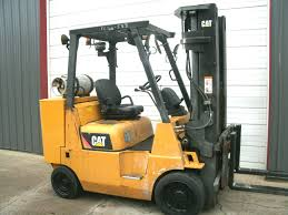 affordable machinery used forklifts for sale page 10 of 14