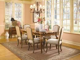 how to pick paint colors luxury home design
