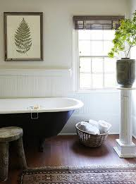 ideas for master bathroom 10 master bathroom ideas to inspire your oasis