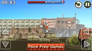 off road master free android apps on google play