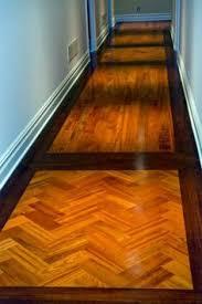 wood floor inlays reviews wood floor inlay island refinish