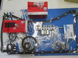 porsche 944 engine rebuild kit porsche 944 lower engine rebuilt kit 82 to 86 also fits 86 944