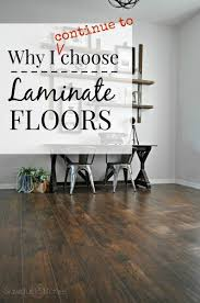 Laminate Flooring Recall Why I Chose Wood Laminate Again Sawdust 2 Stitches