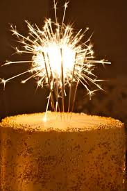 candle sparklers best 25 sparkler candles ideas on sparkler birthday