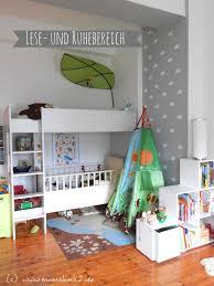 Schlafzimmer Bunt Einrichten Kinderzimmer Für Zwei Lausebengel Kinderzimmerideen Mamahoch2