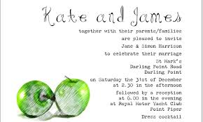 Wedding Invitation Card Quotes In Wedding Surprising Wedding Box Invitations To Make New Style Of
