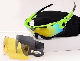 aliexpress jawbreaker 2016 new outdoor jawbreakered polarized sunglasses jbr jaw eyewear