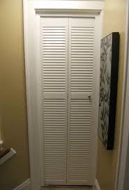 Making Bi Fold Closet Doors by The Unique Bifold Closet Doors Amazing Home Decor Amazing Home Decor
