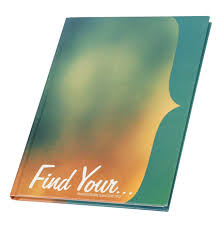 find yearbooks westfield middle school yearbook cover yearbook