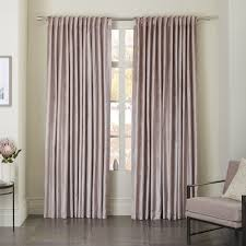Chartreuse Velvet Curtains by Royal Velvet Newport Curtains Unusual Curtain Cotton Luster Dusty