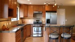 sears kitchen furniture must why this top sears kitchen furniture suited for your