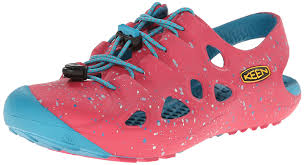 keen sanuk shoes keen rio junior girls u0027 shoes sports u0026 outdoor