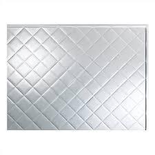 Fasade Backsplash Panels Cheap by Cheap Aluminum Backsplash Panels Find Aluminum Backsplash Panels