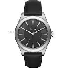 armani exchange black friday armani exchange watches men u0027s u0026 ladies watch shop com