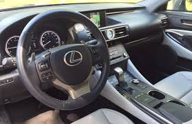 lexus rc f manual transmission review 2015 lexus rc 350 sporty styling with the chops to back it