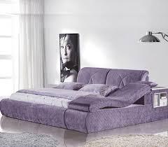 Contract Bedroom Furniture Manufacturers Contract Bedroom Furniture Contract Bedroom Furniture Suppliers