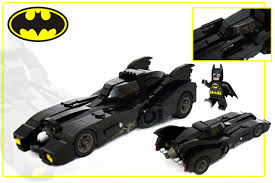 batman car lego batmobile by orion pax lego batman lego gallery