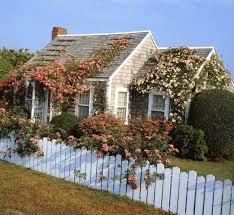 Nantucket Floor Plan by Small Nantucket Style House Plans U2014 Jen U0026 Joes Design
