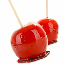 where can i buy candy apple candy apple flavor buy wholesale from bulk apothecary