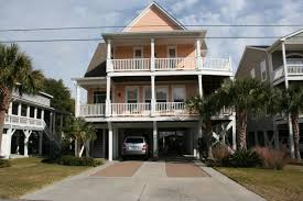 mcclam real estate coastal homes