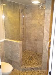 bathroom showers designs best 25 walk in shower designs ideas on bathroom