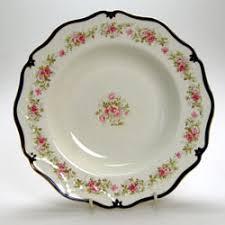 antique china pattern antique china plates antique ironstone china antique