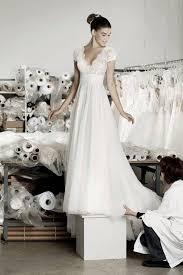 robe de mari e simple dentelle robes de mariée simple dentelle photographe mariage toulouse