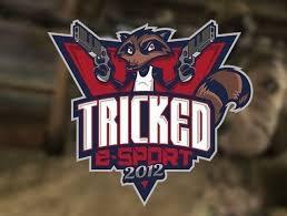 tricked sign cs go academy team thescore esports