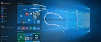 ettercap kali linux tutorial pdf kali linux hacking tools in window without dual boot virtual box