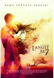 list film romantis indonesia terbaru langit ke 7 2012 bioskop daftar film terbaru cinema 21 2015