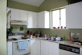 affordable kitchen ideas kitchen remodels on a budget captivating affordable kitchen