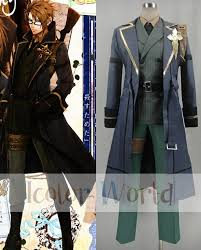 wholesale halloween costume promo codes code realize promotion shop for promotional code realize on