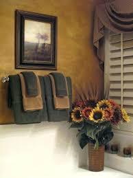 towel folding ideas for bathrooms decorative towel bathroom towel design decorative towels for