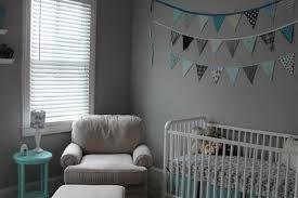 chambre bébé gris nouveau chambre bébé gris et bleu idées de décoration