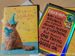 hallmark birthday cards best birthday resource gallery