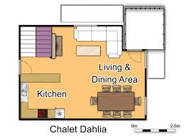 floor plans jewels plan view idolza