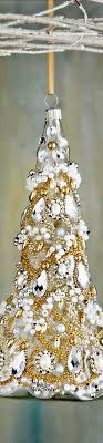 decorations neiman ornaments