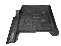 wade sure fit floor mats perfect fitment fast shipping