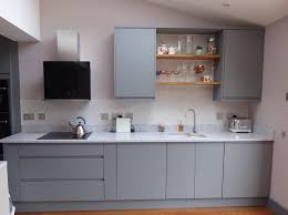 how to clean howdens matt kitchen cupboards grey kitchen howdens matt grey clerkenwell range