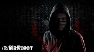 best mr robot wallpaper hd picturez