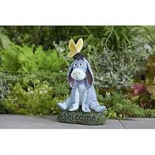 lawn ornaments and statues foter