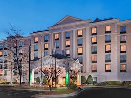 family home and garden raleigh holiday inn hotel u0026 suites raleigh cary i 40 walnut st hotel by ihg