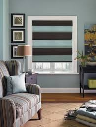 Blue And Brown Decor Blue And Brown Curtains Plush Curtains Has The Brown Blue And