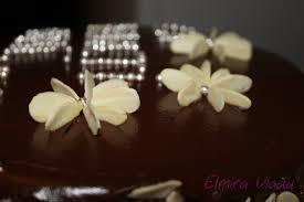 tort cu arome din copilarie zâna delicateselor