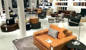 room and board leather sofa room and board leather chair remarkable room and board leather chair