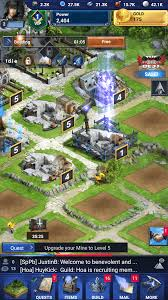 Final Fantasy 1 World Map by Final Fantasy Xv A New Empire Starter U0027s Guide Tips And